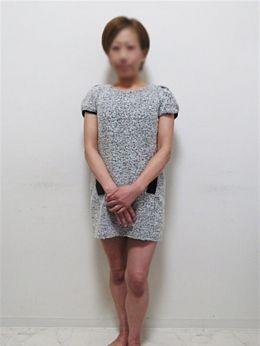 めぐ | 熟女総本店 - 十三風俗
