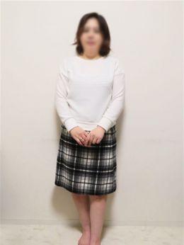 まき | 熟女総本店 - 十三風俗