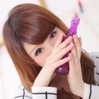 さよ|デリヘル大阪Good Girl - 新大阪風俗