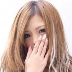 メイ|デリヘル大阪Good Girl - 新大阪風俗