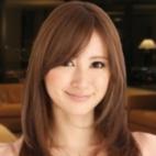 すずか|新大阪梅田素人絶対衝撃 - 新大阪風俗