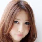 めぐ|新大阪梅田素人絶対衝撃 - 新大阪風俗