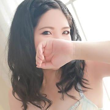 「ご新規様限定!兎我野エリアNo1の激安プライス!」09/30(水) 00:30   にゃんだフルボッキ 梅田店のお得なニュース