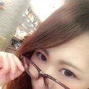 あやな|にゃんだフルボッキ 梅田店 - 新大阪風俗