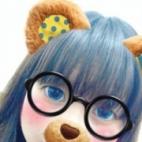 しおり|にゃんだフルボッキ 梅田店 - 新大阪風俗