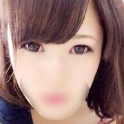 ゆきな|にゃんだフルボッキ 梅田店 - 新大阪風俗