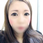 さゆり|にゃんだフルボッキ 梅田店 - 新大阪風俗