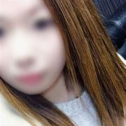 ゆら|にゃんだフルボッキ 梅田店 - 新大阪風俗