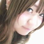 ゆめ|にゃんだフルボッキ 梅田店 - 新大阪風俗