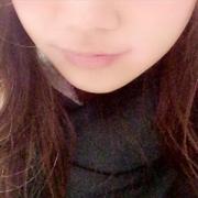 みんと|にゃんだフルボッキ 梅田店 - 新大阪風俗