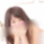かすみ|にゃんだフルボッキ 梅田店 - 新大阪風俗