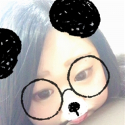 るん♪|にゃんだフルボッキ 梅田店 - 新大阪風俗
