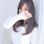 ゆりあ|にゃんだフルボッキ 梅田店 - 新大阪風俗