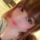 ひかり にゃんだフルボッキ 梅田店 - 新大阪風俗