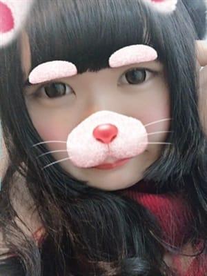 くるみ|にゃんだフルボッキ 梅田店 - 梅田風俗