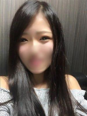 らら にゃんだフルボッキ 梅田店 - 梅田風俗