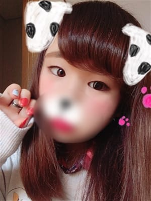 れみ|にゃんだフルボッキ 梅田店 - 梅田風俗