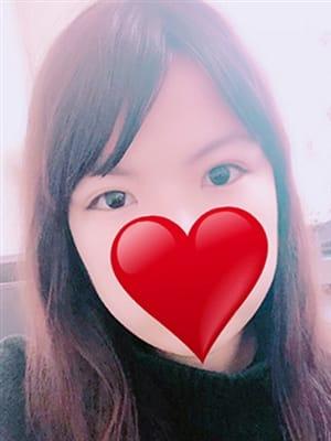 みと|にゃんだフルボッキ 梅田店 - 梅田風俗