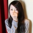 ほのか|激安ヌキ道楽 新大阪 - 新大阪風俗