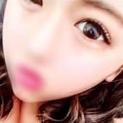 メル|ドMバスターズ泉州南大阪店 - 岸和田・関空風俗