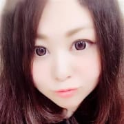 ハルカ|ドMバスターズ泉州南大阪店 - 岸和田・関空風俗