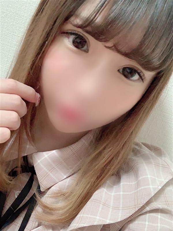 しおん(Skawaii(エスカワ)大阪)のプロフ写真2枚目