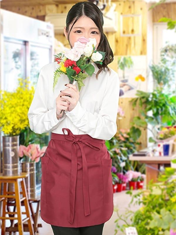 るい(プリンセスセレクション梅田北店)のプロフ写真5枚目