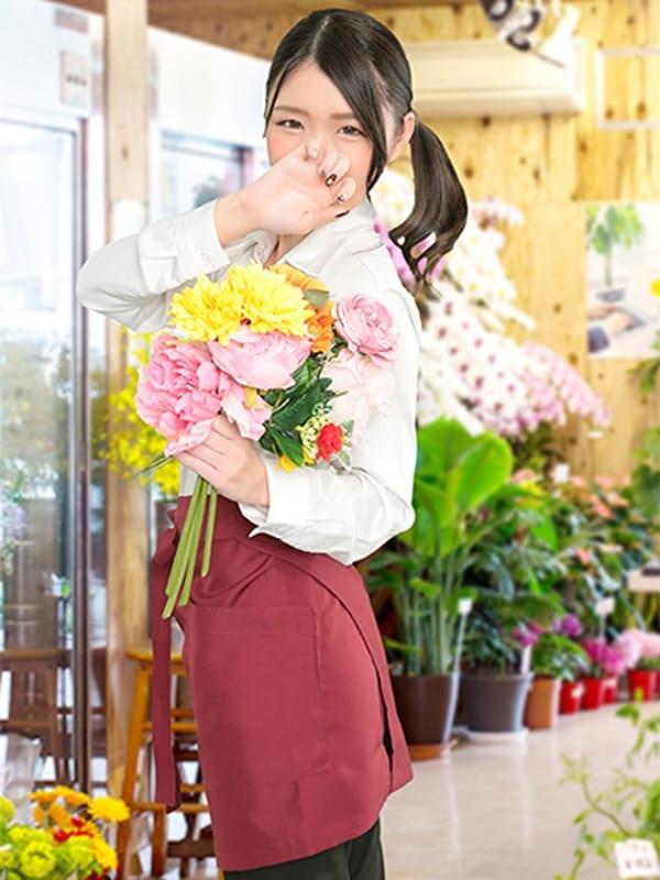 るい(プリンセスセレクション梅田北店)のプロフ写真6枚目