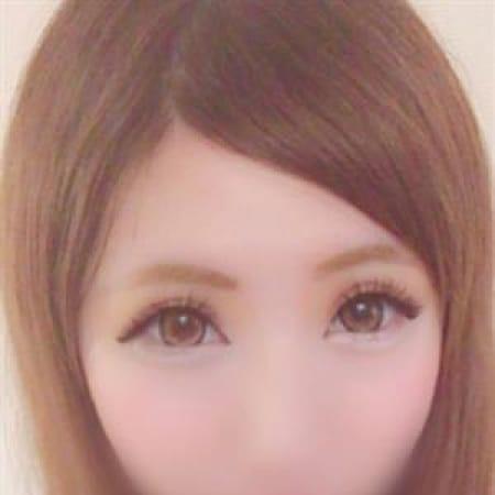 あみか【キレカワ系愛嬌抜群美】 | Skawaii(エスカワ)大阪(難波)