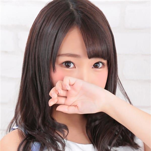 さくら【ロリカワ系愛嬌抜群】 | Skawaii(エスカワ)大阪(難波)