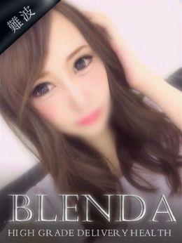 野乃花 じゅん | club BLENDA - 新大阪風俗