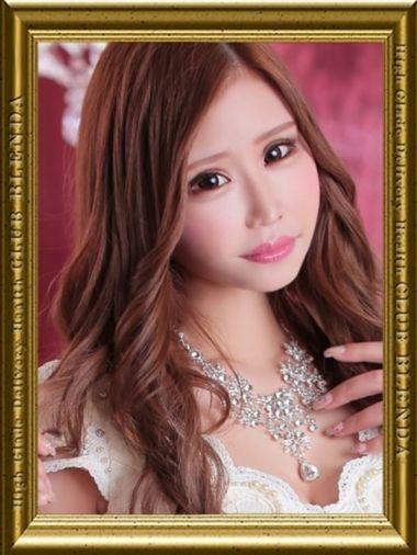 妃 キアラ|club BLENDA - 新大阪風俗