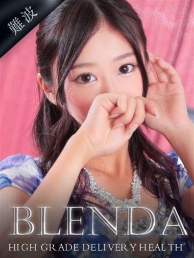 黒石 リオナ|club BLENDA - 新大阪風俗