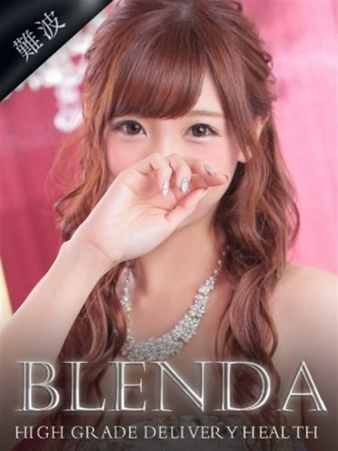 恋乃 キセキ|club BLENDA - 新大阪風俗