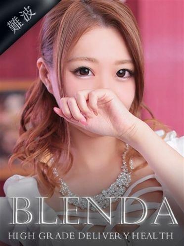 安藤 さあや|club BLENDA - 新大阪風俗