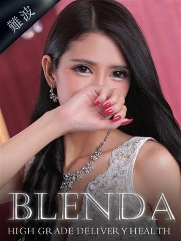 貴咲 りの|club BLENDA - 新大阪風俗