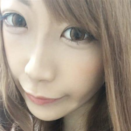 「【即 OK】【看板クラスの特A美女】がルーフにやってきました!!」02/25(日) 18:18   ルーフ大阪のお得なニュース
