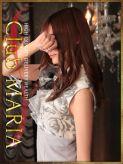 MITURI【ミツリ】|Club MARIA(クラブマリア)でおすすめの女の子