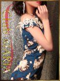 里美【サトミ】|Club MARIA(クラブマリア)でおすすめの女の子