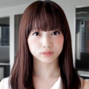 めい【笑顔がかわいい☆】