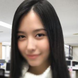 ゆうみ【☆巨乳OL入店しました。】