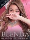 club BLENDA梅田