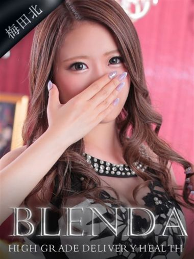 美咲 カラ|club BLENDA梅田 - 梅田風俗