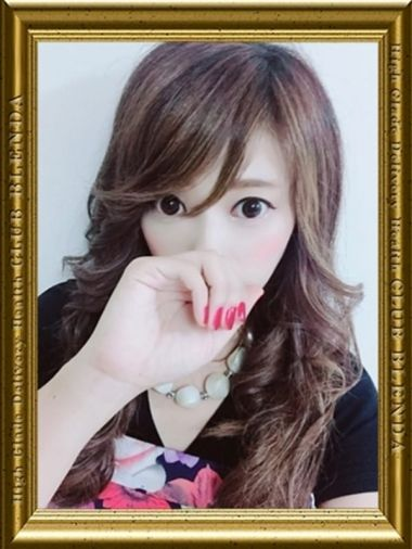 桜木 えな|club BLENDA梅田 - 梅田風俗