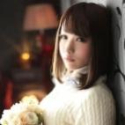 藤田 もえ美|ドしろーと娘 十三校 - 十三風俗