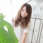 深田 明奈|ドしろーと娘 十三校 - 十三風俗