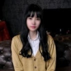 澤井 怜奈|ドしろーと娘 十三校 - 十三風俗