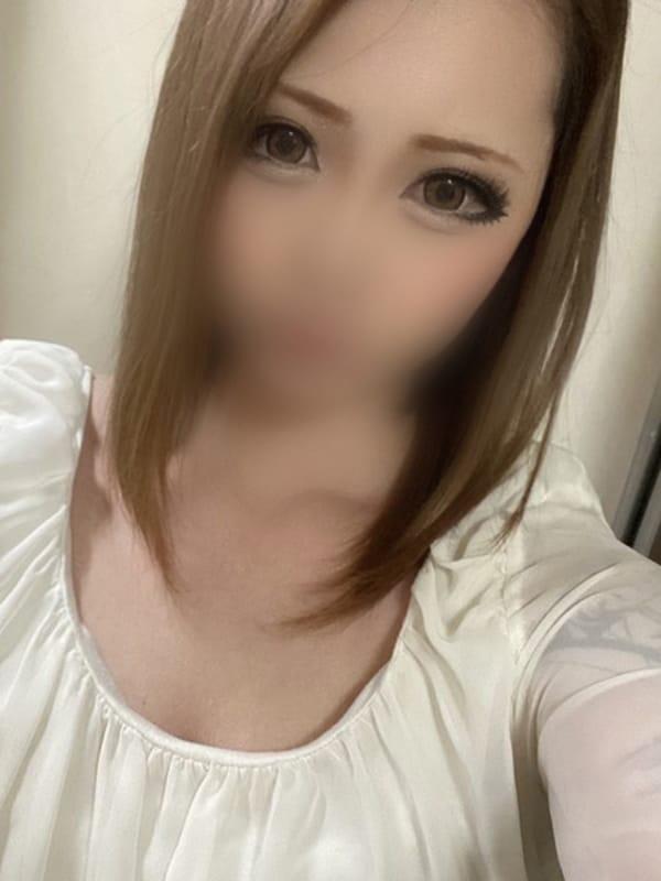 玲菜【読モ並み極上美女!】