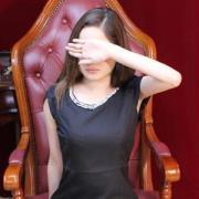 かぐや姫|MERVIS&ATELIANA(メルビス&アトリアーナ) - 梅田風俗