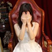 桃|MERVIS&ATELIANA(メルビス&アトリアーナ) - 梅田風俗